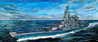 Best montana class battleship Reviews