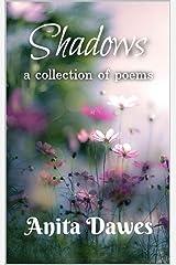 Shadows Kindle Edition