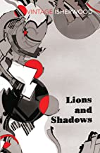 Lions and Shadows (Vintage Classics) (English Edition)