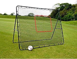 Precision Pro Jumbo Football Tennis Handboll Tennis Sport Rebounder