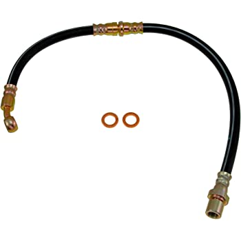 Dorman H38191 Hydraulic Brake Hose
