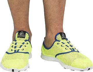 Cressi Aqua Shoes Zapatillas de Agua Deportes acuáticos,