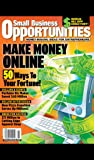Zoom IMG-1 small business opportunities kindle tablet