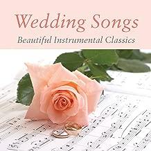 Wedding Music - Beautiful Instrumental Classics