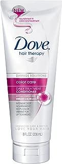 Best dove gray hair color Reviews