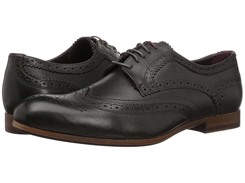 Ted Baker Camyli (Black) Men