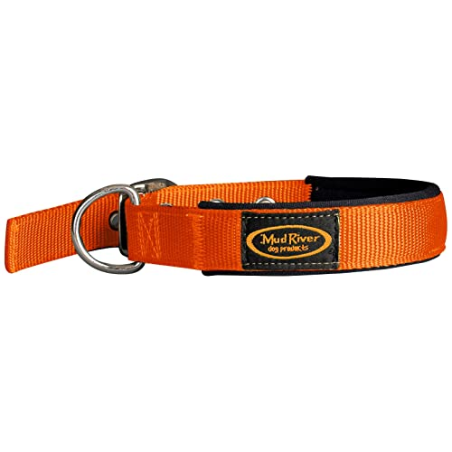 1403bd54c Amazon.com  Mud River The Swagger Collar  Sports   Outdoors