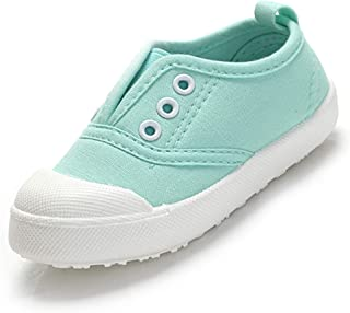 Keds Toddler Girls