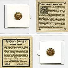coins roman