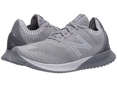 New Balance Fuelcell Echo (Silver Mink/Steel) Women