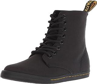 Dr. Martens Juniors Sheridan Boots