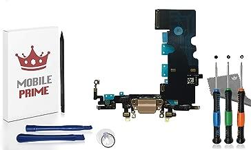 Best iphone 5c charging port repair Reviews