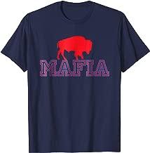 Bills Mafia shirt makes a great gift for any Buffalo sports