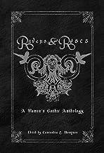 Ravens & Roses: A Women's Gothic Anthology