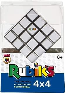 Rubik's 4x4 Cube 4x4 Cube Puzzle