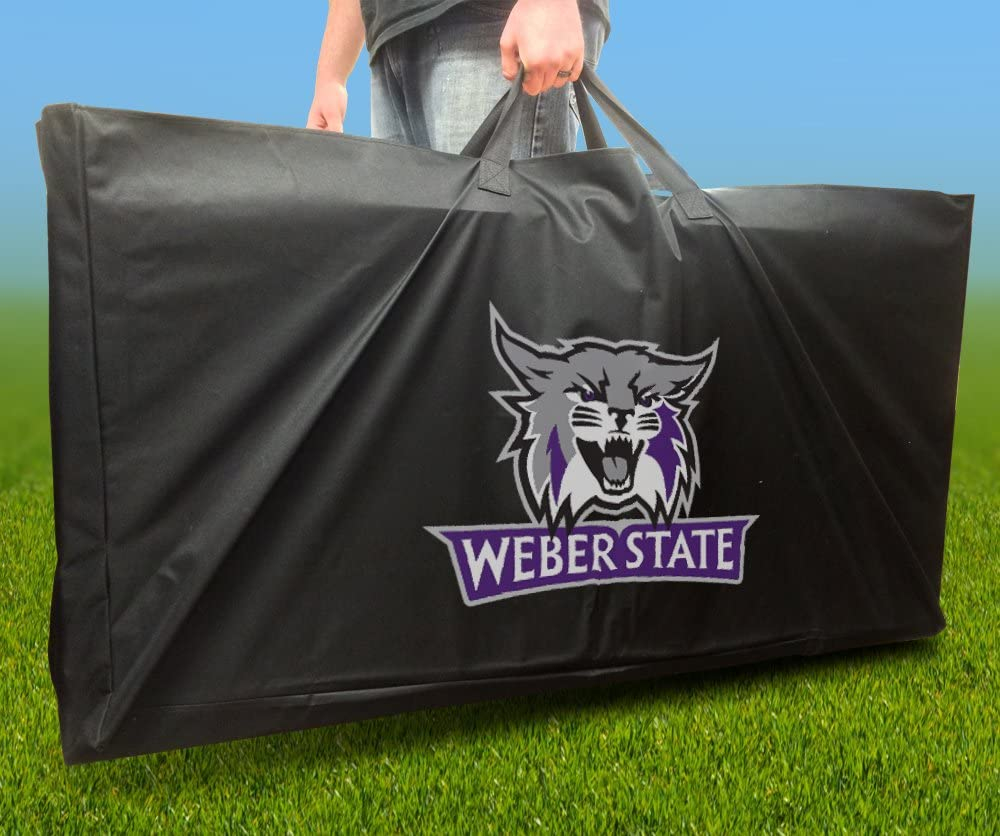 Buckeye Nation Sales Weber free State Wildcats lowest price Licensed Co Officially