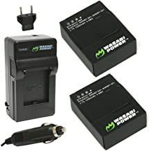 Gopro Battery For Cold Weather