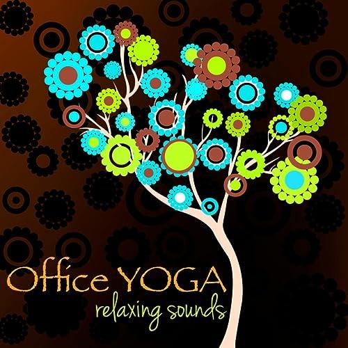 Yoga for Dummies (Strange Music) by Yoga Harmony Maestro on ...