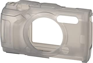 OLYMPUS シリコンジャケット CSCH-127