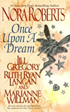 Once upon a Dream (The Once Upon Series Book 3)