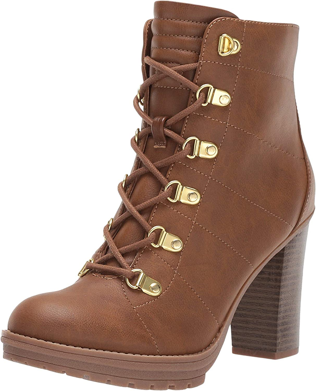 Amazon.com | G by Guess Galls | Ankle