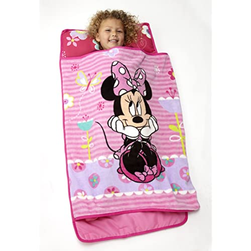 Toddler Sleeping Bag With Pillow Amazoncom