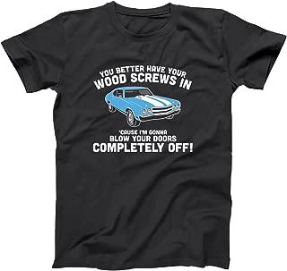slater dazed and confused shirt