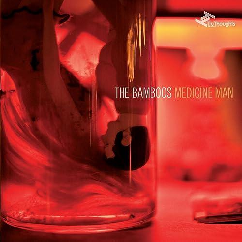Medicine Man de The Bamboos en Amazon Music - Amazon.es