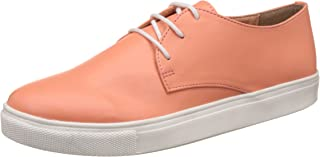 Lavie Women's 7070 Sneakers