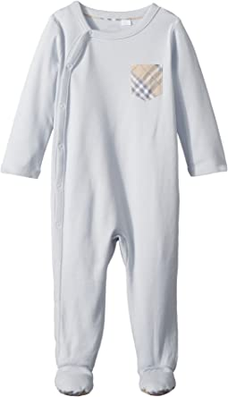 Jaydin ONS AAKIE Overall (Infant)