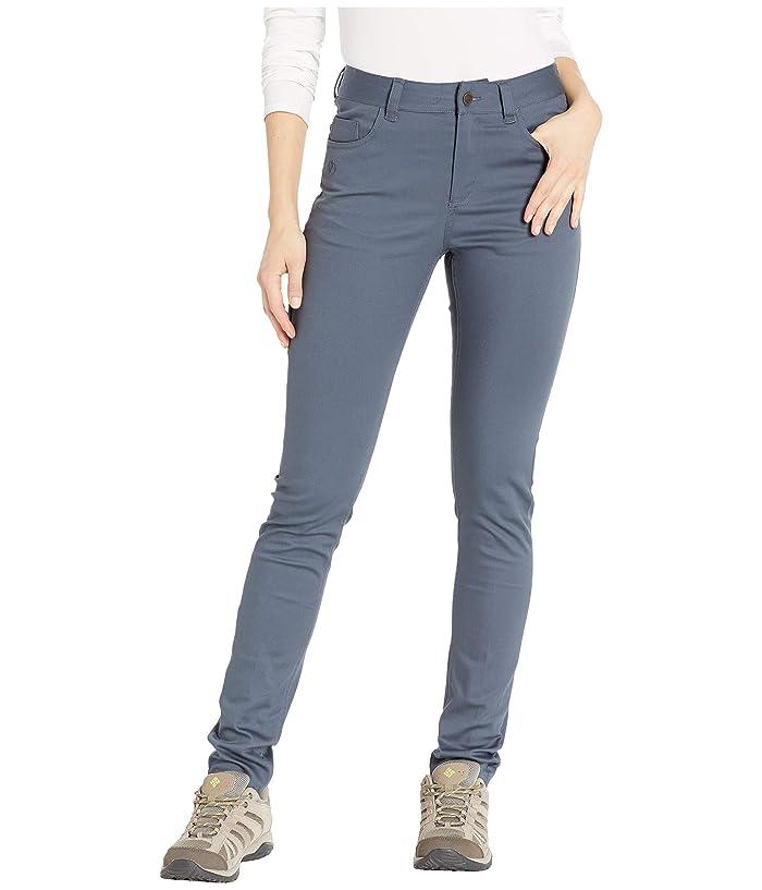 offizieller Shop Geschäft besserer Preis für High Coast Stretch Trousers