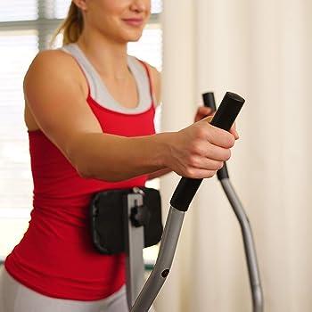 Explore step machines for exercise | Amazon.com