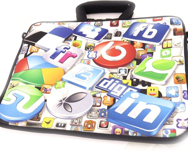 Laptop sleeve neoprene generation web (15).