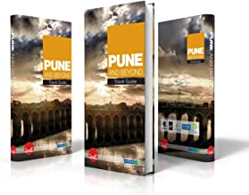 Pune and Beyond Travel Guide