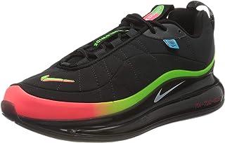 Nike MX-720-818 WW, Men's Running Shoe