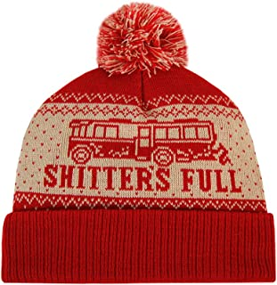 c4809eeb344b36 Amazon.com: Holiday & Seasonal - Beanies & Knit Hats / Hats & Caps ...