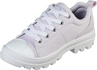 Skechers Unisex-Child Roadies-True Roots Sneaker