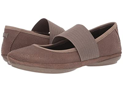 Camper Right Nina (Beige) Women