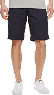 "Dickies Men's 11"" Relaxed Fit Work Shorts Dark Navy 30 11"