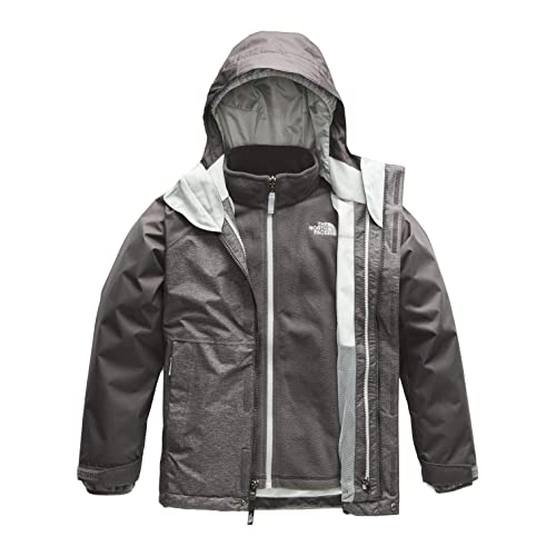 978c0a693 North Face Jackets for Kids  Amazon.com