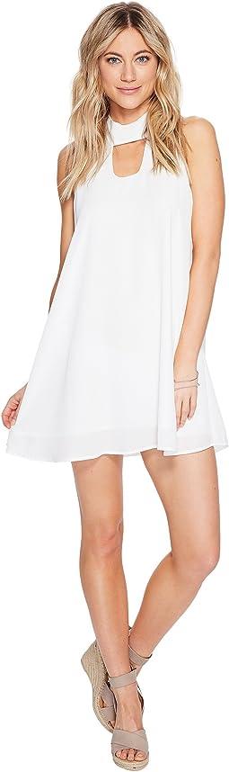 West End Dress