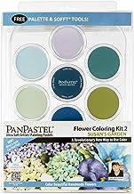 PanPastel 7 Color Set - Susan's Garden #2Pastel Set