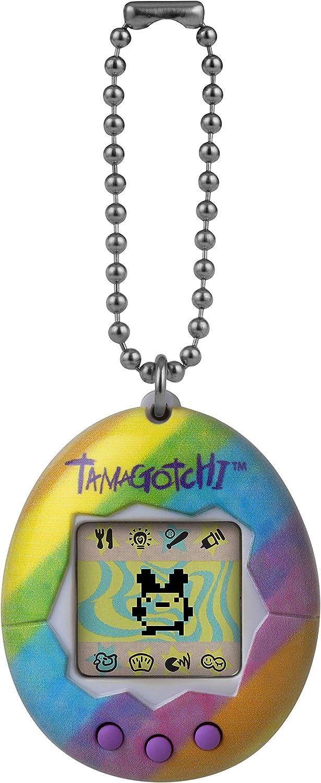 TAMAGOTCHI 42878 Original Elektronisches Haustier