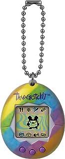 TAMAGOTCHI 42878 Original Electronic Pet