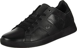 Lacoste Novas 318 3 Moda Ayakkabı Erkek