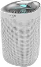 Cecotec - - Heating and Cooling - Dehumidifier Cecotec BigDry 3000 PureLight 1 L 25 m² 45W White - Default Title