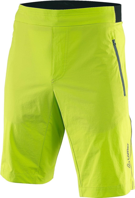 LFFLER He. Trekking Shorts CSL