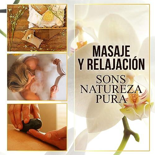 Masaje y Relajacion: Sons Natureza Pura, Música para Spa ...