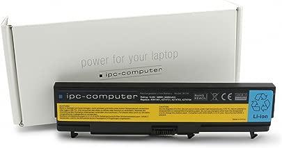 IPC-Computer Akku 48Wh f r Lenovo ThinkPad Edge 15 Serie