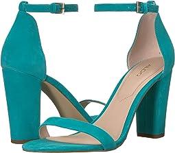 ALDO - Myly Heeled Sandal